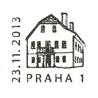 PR_PM_2013_01