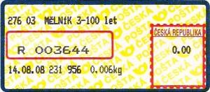 CN_14a_2008