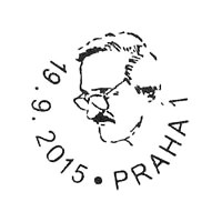 PR_50_2015