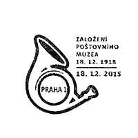 PR_63_2015