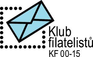 logo_cerne_300_obalka_modra_cely_text_vpravo