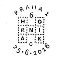 PR_25_2016