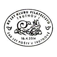 RAZITKO_TRUTNOV_2014