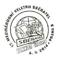 SBERATEL_2014