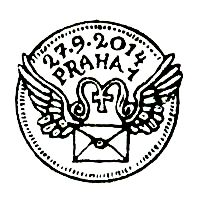 RAZITKO_34_2014